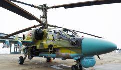 Париж снова пытается отодвинуть Москву на третье место по продажам военной техники