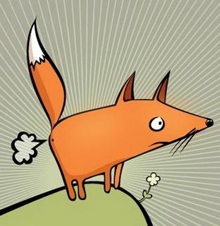Новости западной академической науки: база данных пукающих животных