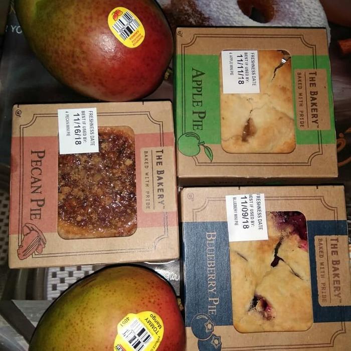 Яблочный пай. Выпечка, Яблочный пай, Вкусно, Домашняя кухня, Длиннопост