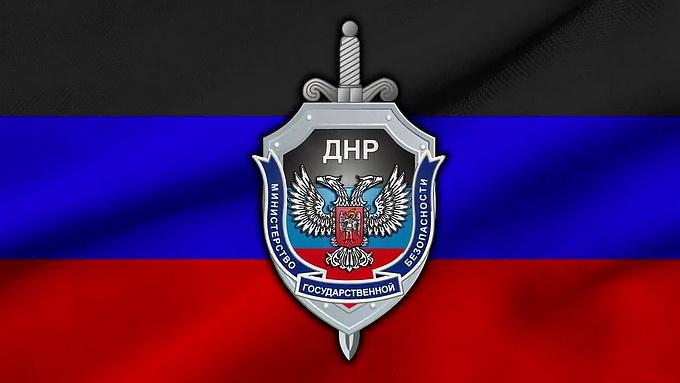 Захарченко: Граница ДНР в будущем может пройти по Днестру