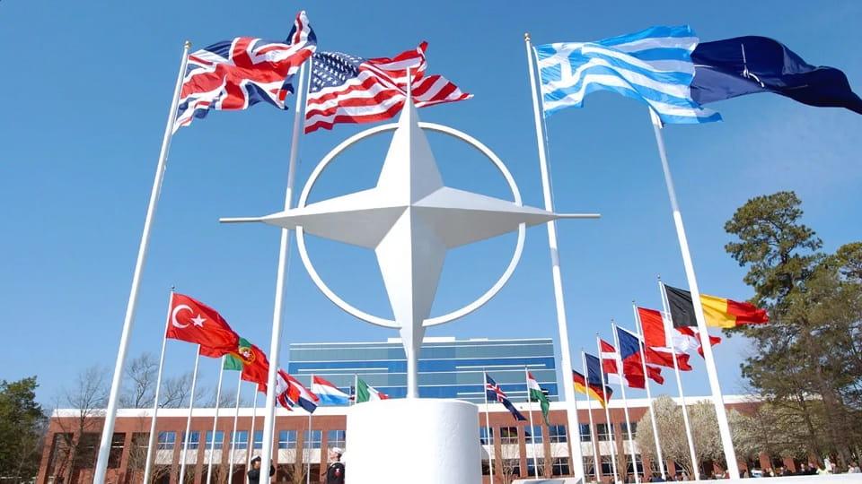 МИД РФ обвинил НАТО в обмане…