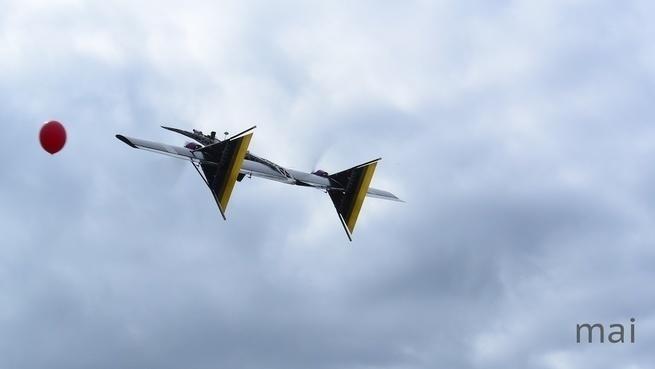 «Новый летающий кошмар»: в США оценили новый российский беспилотник