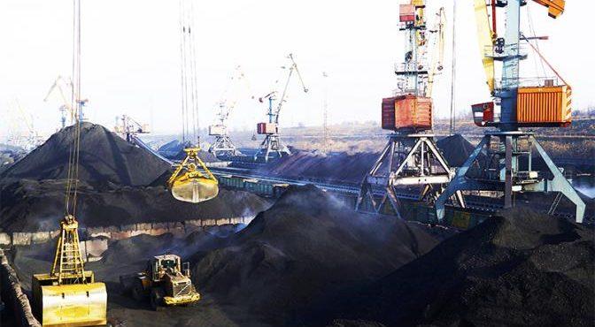 «У русских уголь вредный, газ поганый, атом паршивый»