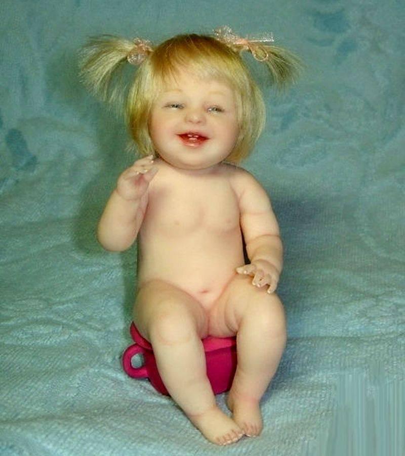 Ххх голые фото малинки писки великолепная