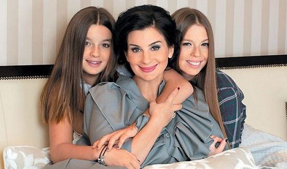 Не смогли сдержаться: супруги Стриженовы перестали скрывать от всех долгожданное пополнение в семье