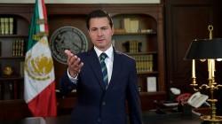 Президент Мексики назвал условие для переговоров с США