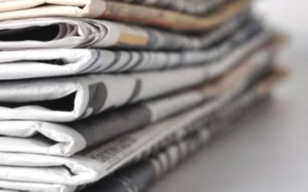 Кровавые бунты: «Бумага» перекручивает факты, чтобы радикализировать протест
