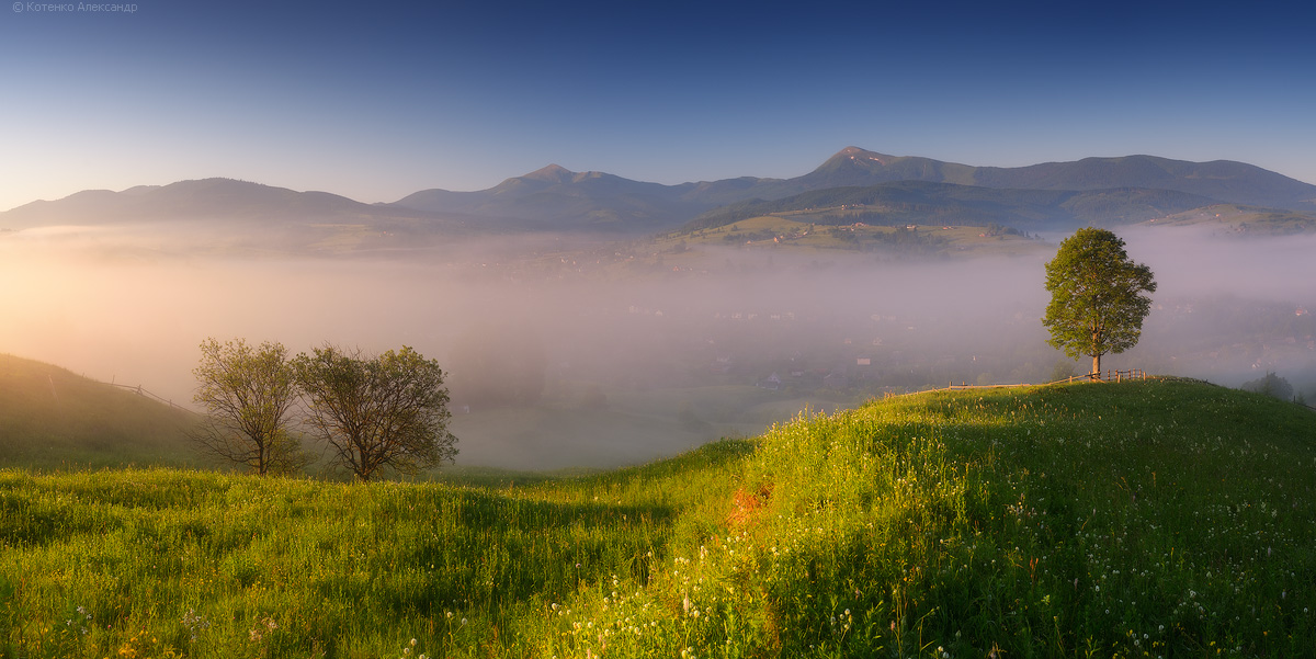Lazeschina foto Aleksandr Kotenko 1