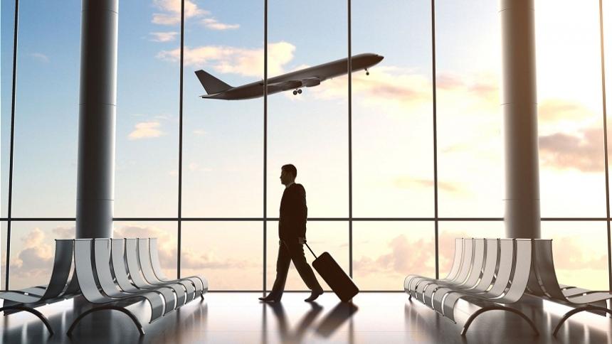 В Геленджике построят аэропорт за 520 млн рублей