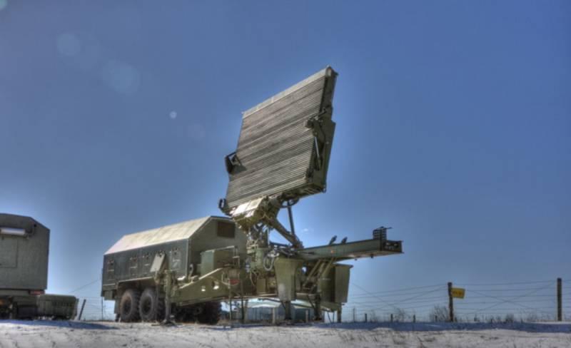 Опасен, но не всемогущ. Какие сюрпризы может преподнести украинско-польский ЗРК на базе ракет Р-27?