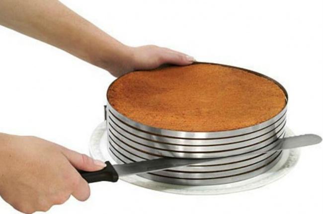 15 крутых приспособлений, которые обязательно пригодятся на кухне. Форма для тефтелек очаровала просто!