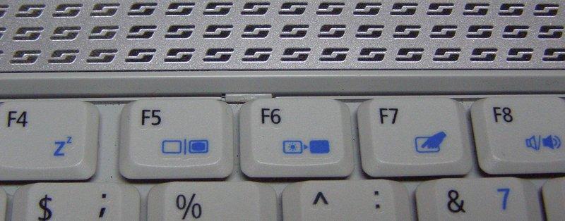Клавиши от F1 до F12 скрывают массу полезных функций!