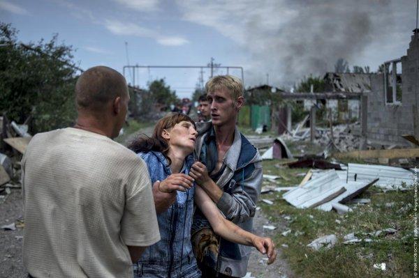 Конгресс США намерен развязать гражданскую войну в Молдове?