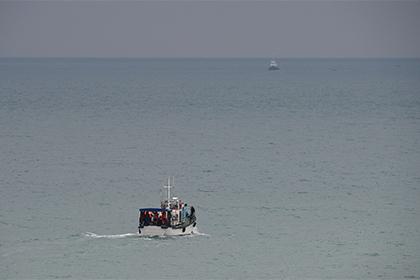 Бывший бэк-вокалист группы «Любэ» летел на борту разбившегося Ту-154