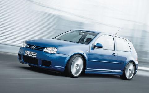 Volkswagen отзывает опасные для жизни автомобили