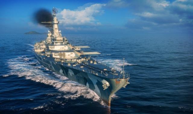 Топят корабли: разбор ситуации с возможной накруткой отзывов на World of Warships в Steam