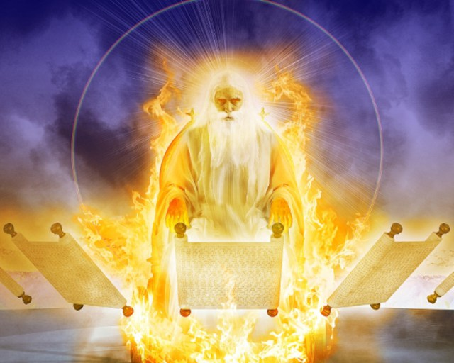 """Послание Золотого Велисия """"Пришла пора к Пробуждению!"""""""