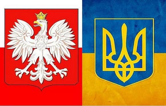 Территориальные претензии Польши к Украине разрослись до 5 областей