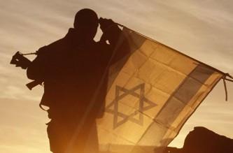 Египет обвинил Израиль в поддержке терроризма