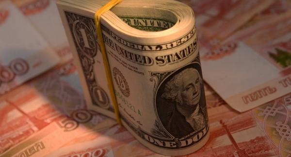 Увеличилось число денежных переводов вГрузию— Россия сохраняет лидерство