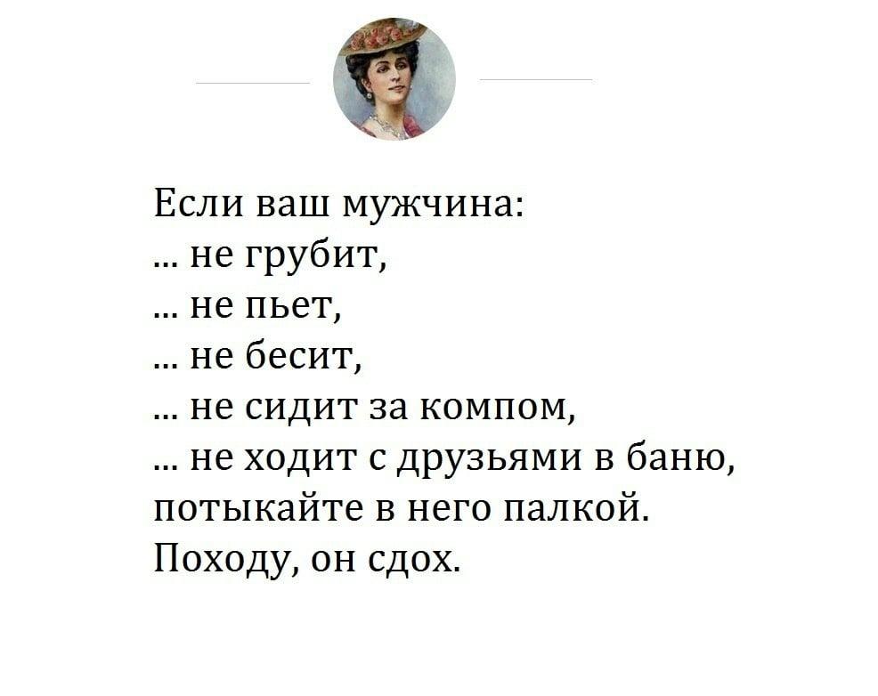 http://mtdata.ru/u11/photo10F3/20180241372-0/original.jpg