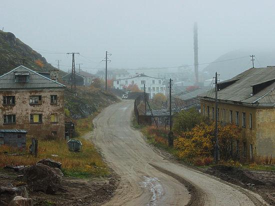 До окончательной гибели российской деревни осталось менее 10 лет
