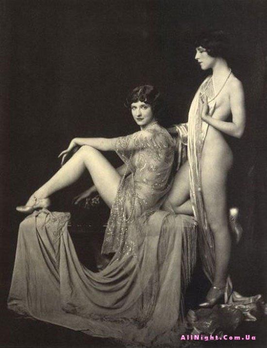 galereya-foto-tolstushki-erotika