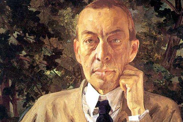 Каким великим композиторам удалось передать особенности русской души?