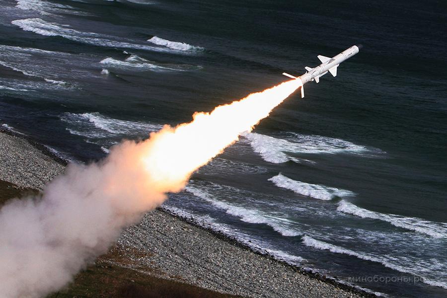 Сколько минут проживут корабли США  в Черном море в случае конфликта с Россией