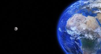Обнародованы данные о столкновении Земли с планетой Нибиру в 2018 году