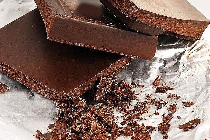 В Подмосковье пассажирам автобусов 23 февраля подарят шоколадки