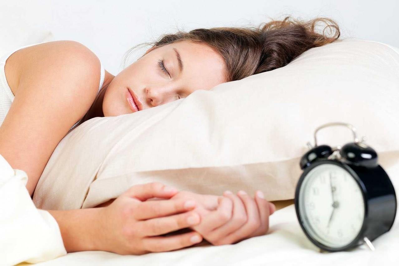 Картинки по запроÑу Почему так важно рано ложитьÑÑ Ð¸ рано вÑтавать?
