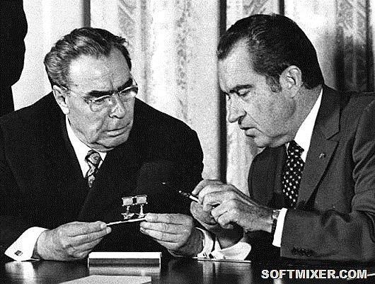 7 роковых ошибок советской политики