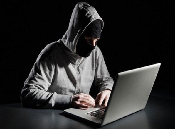 МИД Франции обвинил РФ в кибератаках на кандидата в президенты