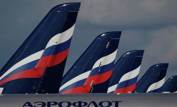«Аэрофлот» просит еще денег надешевые билеты сДальнего Востока