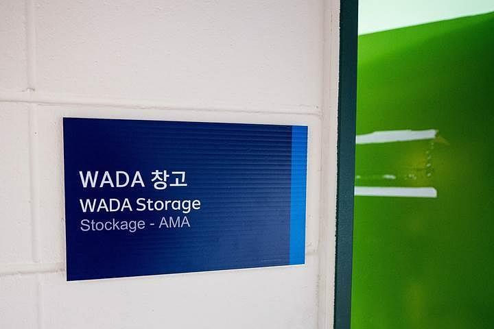 Гендиректор WADA назвал аудит шагом к восстановлению доверия к РУСАДА