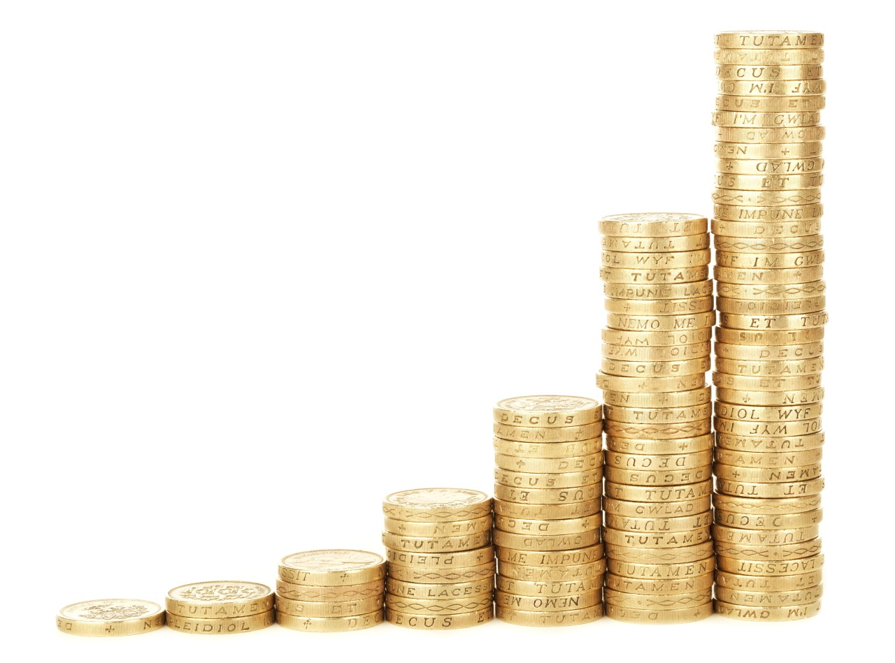 Беларусь пересмотрела валютную корзину