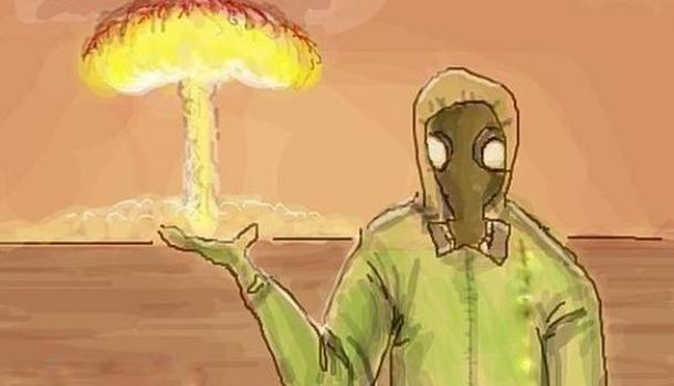 Министр КНДР: наш ракетный удар по США стал неизбежным