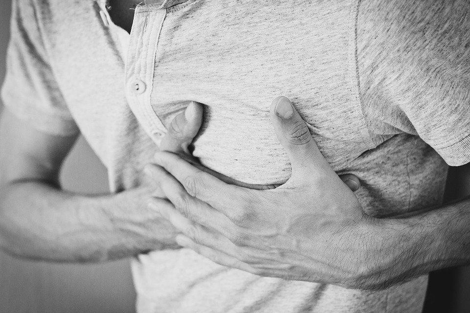 Ученые научились «отключать» эмоциональную реакцию на боль