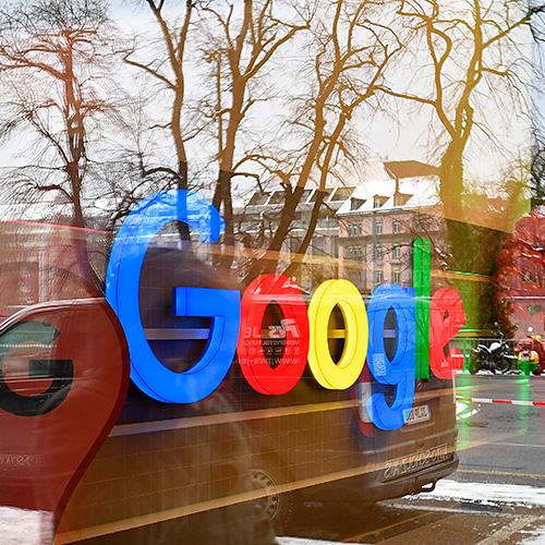 Роскомнадзор запросил дополнительные данные по посещаемости новостных агрегаторов Google и MSN