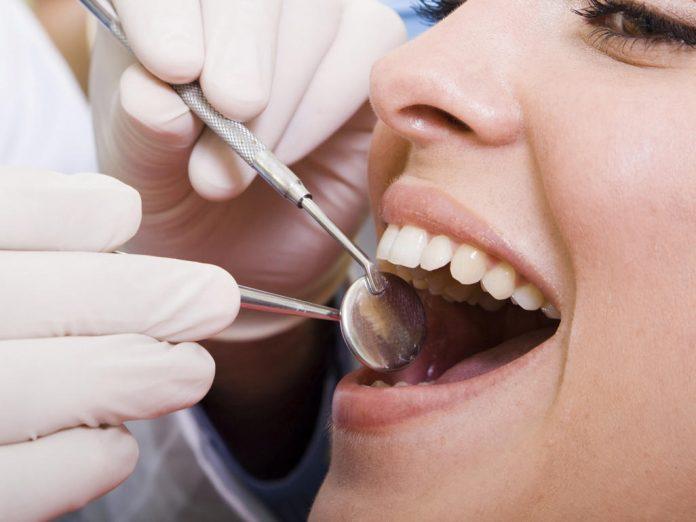 10 способов сохранения зубной эмали вашего ребенка крепкой
