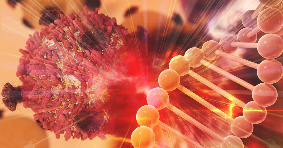 Зачатые без спермы и генная терапия. 6 важных открытий в медицине и биологии
