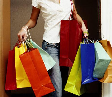 Наиболее распространенные приемы продаж