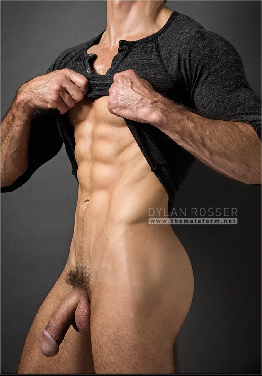 Сексуальные голые мужчин 24 фотография