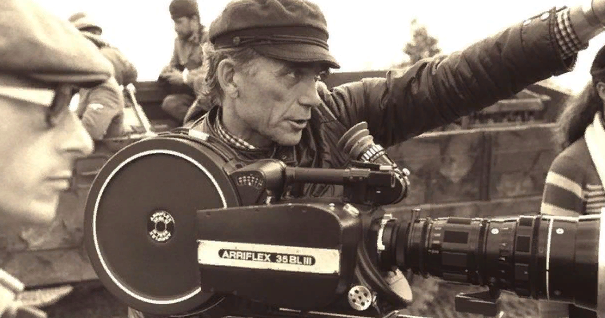 Малахова: кинематограф СССР обязан своим существованием украинцам