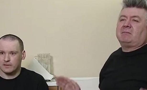 Кишинев предъявил России претензии из-за спасенных молдавских летчиков