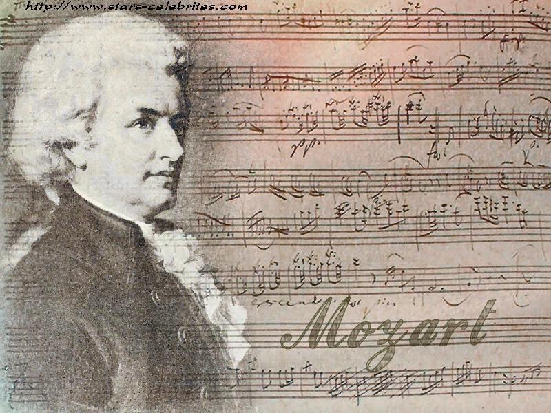 Музыка, исцеляющая тело и душу