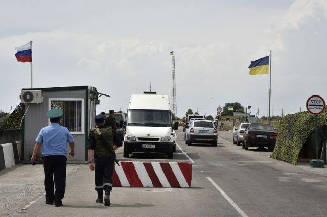 «Это уже не наша Украина». Крымчане готовы платить за свободу от Киева