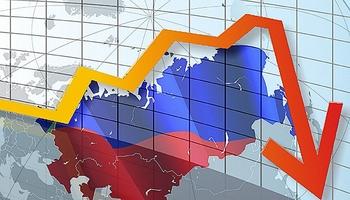 """Падение рубля рушит экономику, """"Мы уже на """"Титанике"""", с которого нельзя сойти"""""""