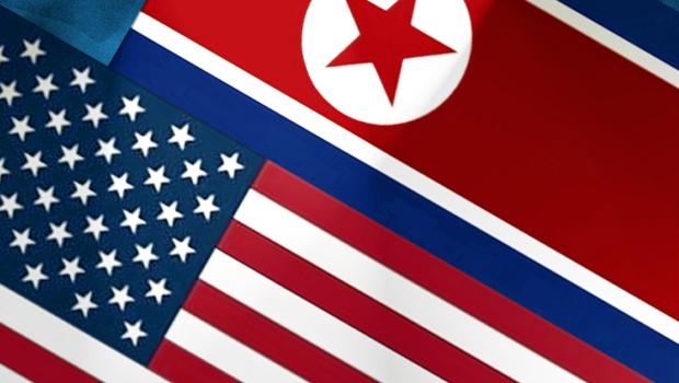 США заявили о готовности нанести удар по КНДР